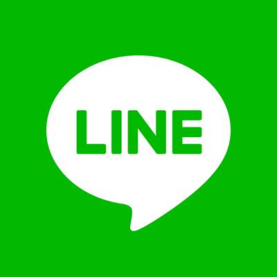株式会社髙橋ボデー LINE