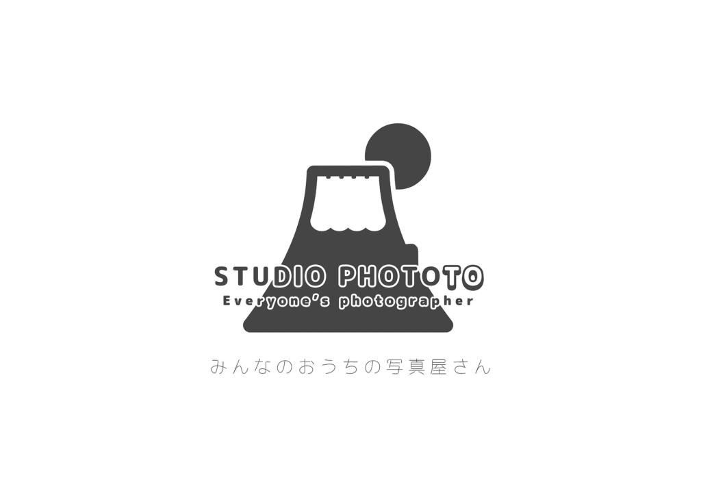 STUDIO PHOTOTO